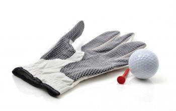 自分に合ったゴルフグローブのサイズの選び方・測り方
