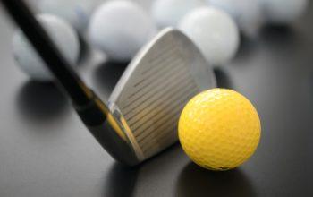 左利き(レフティ)のためのゴルフクラブ選びのポイント・注意点