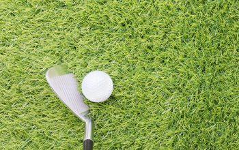 ゴルフで左利き(レフティ)の人はデメリットや損ばかり?メリットはないの?