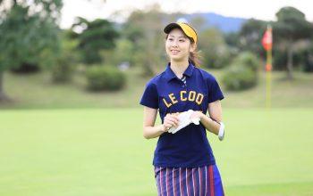 ゴルフ初心者でもコース(ラウンド)の一人参加(一人予約)は可能?