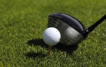 ゴルフ初心者に適したドライバーの練習方法とは?