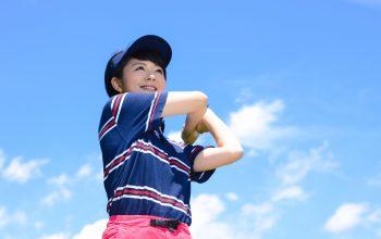 ゴルフのオープンコンペに一人で参加ってどうなの?