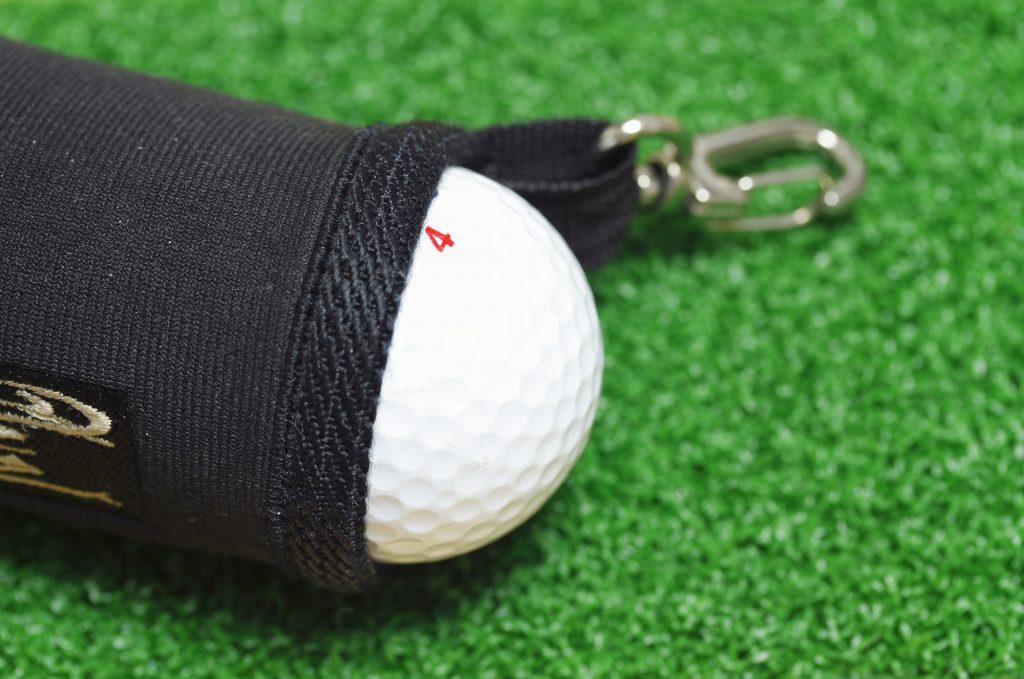 ゴルフ道具の選び方7