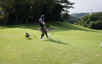 ゴルフでスロープレーになる原因と対策