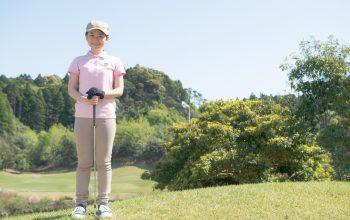 東京近郊でビジターもプレー可能なゴルフ場をお探しなら鎌倉パブリックゴルフ場へ