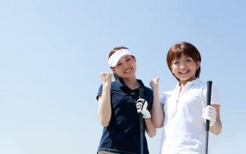 ゴルフ初心者必見、自分にあったドライバーの選び方