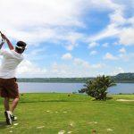 ゴルフ初心者がまっすぐ飛ばす3つのコツ