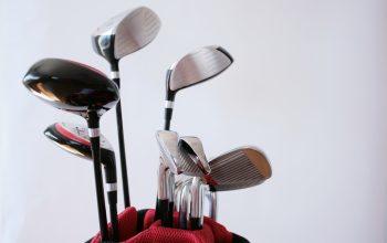 ゴルフクラブは7本あればラウンドは十分まわれる?