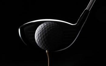 ゴルフのオフシーズン
