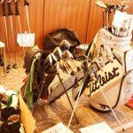 ゴルフリ2