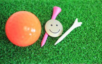 ゴルフコンペの予約の仕方(予約方法)