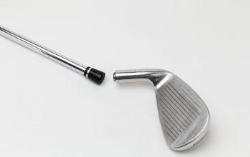 ゴルフのシャフトカット(切り方)の方法と料金について