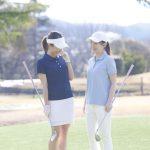 夏ゴルフの服装はどうする?ゴルファーなら知っておきたい夏場のゴルフ