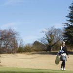 神奈川で一人予約ができるゴルフ場と予約方法について