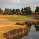 神奈川県内で薄暮プレーが出来るゴルフ場をお探しなら鎌倉パブリックへ