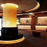 神奈川県内で2サム保証のゴルフ場をお探しなら鎌倉パブリックへ
