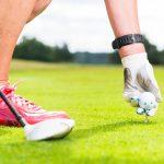 ゴルフのJGAハンディキャップ等主なハンディキャップの種類と取得方法