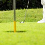 【ゴルフ】関東アマ大会の参加資格は?特定のコースの会員権なしでも出られる?