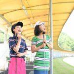 東京近郊で女性が利用しやすいゴルフ練習場・ゴルフ場【鎌倉パブリックゴルフ場】