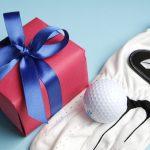 ゴルフ好きの友人・パートナーへのプレゼントとして喜ばれるグッズ【男性・女性別】