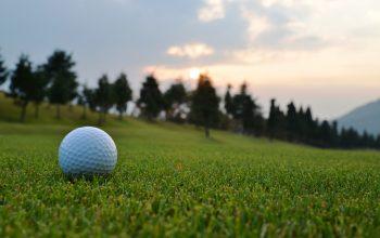 ゴルフ予約の流れ