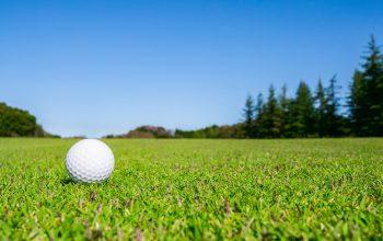 鎌倉PGでゴルフを始めませんか?