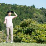 関東のゴルフ場を貸切でゴルフを楽しむなら鎌倉パブリックゴルフ場へ