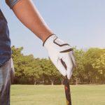 春のゴルフはどんな服装で行けばいい?押さえておきたい春の服装マナー