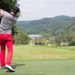 ゴルフ初心者がスコア150から120を目指すには