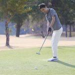 ゴルフで100切りを目指す!神奈川でも気軽に楽しめるゴルフ場