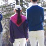 【ゴルフ】 捻転の作り方のコツと効果的な練習方法とは?