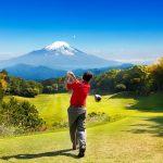 初めてのゴルフを神奈川でお探しなら鎌倉パブリックゴルフ場へ