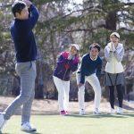 神奈川で直前(前日)に予約可能なゴルフ場を予約するなら鎌倉パブリックゴルフ場