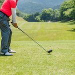 ゴルフのルール改正はいつから? 2度打ちの原因と新ルールを解説!