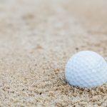 ゴルフのルール改正によるバンカー内での影響は?正しい打ち方も解説!