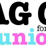 親子でスナッグゴルフ体験!SNAG Golf for Junior を開催します!
