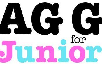 snaggolf_logo